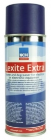 Lexite Extra ( DS 260 )